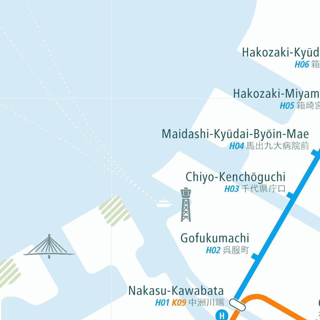 Hachioji Rail Map - A Smart City Guide Map, Even Offline! on dublin rail map, australia rail map, seoul rail map, ibaraki rail map, new york rail map, korea rail map, china rail map, india rail map, tokyo rail map, france rail map, jr rail map, vienna rail map, japan rail map, england rail map, ireland rail map, istanbul rail map, edinburgh rail map, osaka rail map, europe rail map, spain rail map,