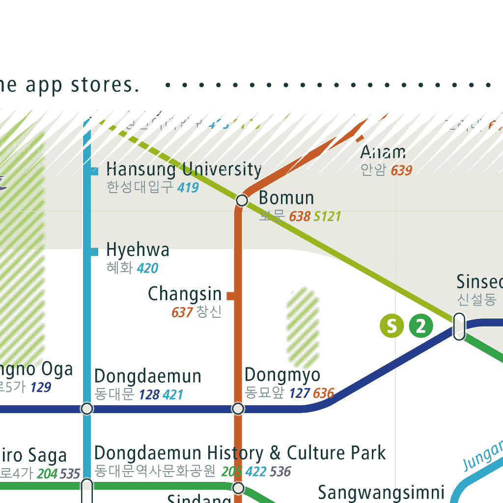 Seoul Rail Map - A Smart City Guide Map, Even Offline! on korea landmarks, korea home, korea leader, dongdaegu station, korea high school, korea new girl, iksan station, daejeon station, korea tumblr, korea bomb, hsr-350x, korea maps in english, korea beauty, korea from space, korea ktx schedule tickets, korea family reunions, korea nature, korea blue film, korea internet speed, korea animals, korea kim il-sung, korea places, korea shopping,
