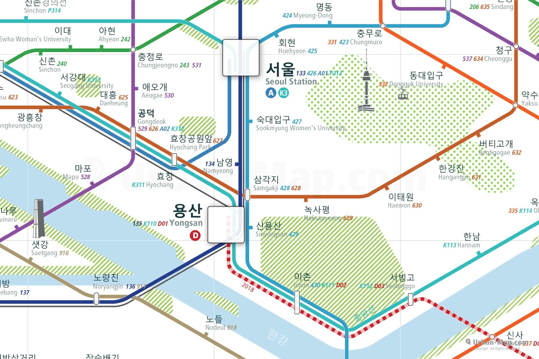UM-PM-Seoul-02